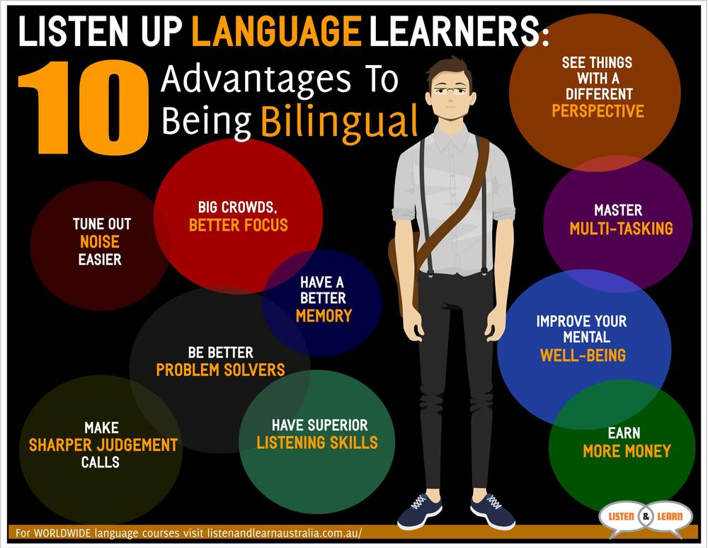 10AdvantagesBilingual-3.jpg